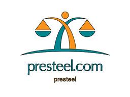 Presteel