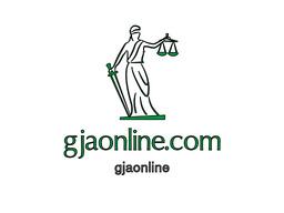 Gjaonline.com is for sale - PerfectDomain.com